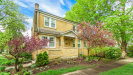 Photo of 7703 Washington Boulevard, RIVER FOREST, IL 60305 (MLS # 09984008)