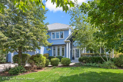 Photo of 2239 Hillsboro Lane, NAPERVILLE, IL 60564 (MLS # 09984141)