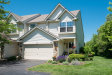 Photo of 1741 N Maplewood Court, GRAYSLAKE, IL 60030 (MLS # 09984235)