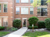 Photo of 1625 Glenview Road, Unit Number 202, GLENVIEW, IL 60025 (MLS # 09984312)