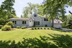Photo of 10725 Forestview Road, COUNTRYSIDE, IL 60525 (MLS # 09984398)