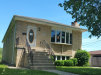 Photo of 2719 N Beulah Avenue, RIVER GROVE, IL 60171 (MLS # 09984406)