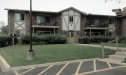 Photo of 9S220 Lake Drive, Unit Number 16-211, WILLOWBROOK, IL 60527 (MLS # 09984479)