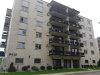 Photo of 8025 Oconnor Drive, Unit Number 2A, RIVER GROVE, IL 60171 (MLS # 09984534)