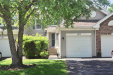 Photo of 132 N Cathy Lane, Unit Number 132, MOUNT PROSPECT, IL 60056 (MLS # 09984725)