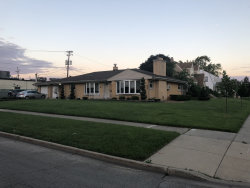 Photo of 165 Parkview Drive, NORTHLAKE, IL 60164 (MLS # 09984734)