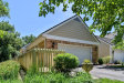 Photo of 1367 Shire Circle, Unit Number 6, INVERNESS, IL 60067 (MLS # 09984738)