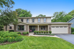 Photo of 370 S Oak Avenue, BARTLETT, IL 60103 (MLS # 09984859)