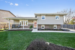 Photo of 314 Highland Road, WILLOWBROOK, IL 60527 (MLS # 09984893)