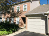 Photo of 1512 Canbury Court, Unit Number D1, WHEELING, IL 60090 (MLS # 09985043)