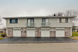 Photo of 140 Brewster Court, Unit Number D, BLOOMINGDALE, IL 60108 (MLS # 09985070)