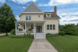 Photo of 682 Indian Path Road, GRAYSLAKE, IL 60030 (MLS # 09985085)