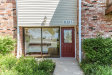 Photo of 1132 Hinswood Drive, Unit Number 205, DARIEN, IL 60561 (MLS # 09985188)