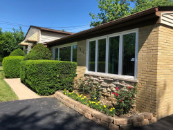 Photo of 3850 Glenview Road, GLENVIEW, IL 60025 (MLS # 09985504)