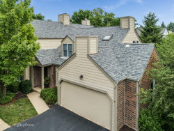 Photo of 123 Whittington Course, ST. CHARLES, IL 60174 (MLS # 09985522)