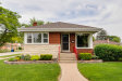 Photo of 5025 Sunnyside Drive, Hillside, IL 60162 (MLS # 09985560)