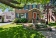 Photo of 307 Herrick Road, RIVERSIDE, IL 60546 (MLS # 09985856)