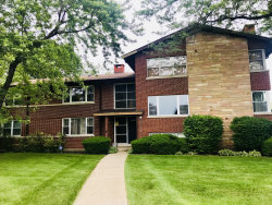Photo of 1361 Balmoral Avenue, Unit Number 1S, WESTCHESTER, IL 60154 (MLS # 09985980)