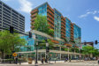 Photo of 1580 Sherman Avenue, Unit Number 1007, EVANSTON, IL 60201 (MLS # 09986084)
