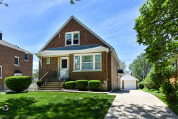 Photo of 1536 Mandel Avenue, WESTCHESTER, IL 60154 (MLS # 09986307)