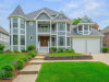 Photo of 5409 Bending Oaks Place, DOWNERS GROVE, IL 60515 (MLS # 09986314)