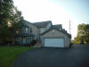 Photo of 500 Kresswood Drive, MCHENRY, IL 60050 (MLS # 09986323)
