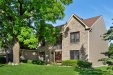 Photo of 918 Chancery Lane, CARY, IL 60013 (MLS # 09986435)