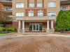 Photo of 1 N Beacon Place, Unit Number 401, LA GRANGE, IL 60525 (MLS # 09986646)