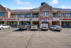 Photo of 550 Main Street, Unit Number 202, WEST CHICAGO, IL 60185 (MLS # 09986822)