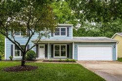 Photo of 1204 Piccadilly Circle, NAPERVILLE, IL 60563 (MLS # 09987102)