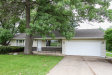 Photo of 924 Wiltshire Drive, MCHENRY, IL 60050 (MLS # 09987120)