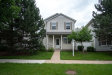Photo of 178 Mountain Laurel Court, ROMEOVILLE, IL 60446 (MLS # 09987218)