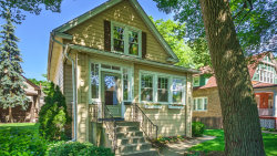 Photo of 430 Hannah Avenue, FOREST PARK, IL 60130 (MLS # 09987625)