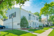 Photo of 1274 Prairie Avenue, Unit Number D, GLENDALE HEIGHTS, IL 60139 (MLS # 09987643)