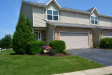 Photo of 1220 Rose Drive, SYCAMORE, IL 60178 (MLS # 09987652)