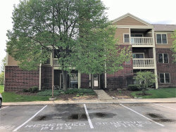 Photo of 102 Glengarry Drive, Unit Number 6-204, BLOOMINGDALE, IL 60108 (MLS # 09987683)