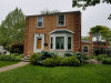 Photo of 1801 S Ashland Avenue, PARK RIDGE, IL 60068 (MLS # 09987762)