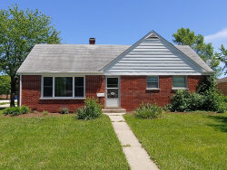 Photo of 505 Spring Street, ROSELLE, IL 60172 (MLS # 09987771)