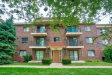 Photo of 942 N Rohlwing Road, Unit Number 101E, ADDISON, IL 60101 (MLS # 09987784)