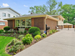 Photo of 5329 Grand Avenue, WESTERN SPRINGS, IL 60558 (MLS # 09988040)