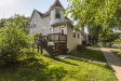 Photo of 3138 Scott Street, FRANKLIN PARK, IL 60131 (MLS # 09988071)