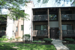 Photo of 320 Sheridan Drive, Unit Number 1C, WILLOWBROOK, IL 60527 (MLS # 09988143)