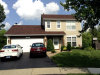 Photo of 13661 S Jersey Court, PLAINFIELD, IL 60544 (MLS # 09988156)