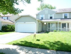 Photo of 1812 77th Street, NAPERVILLE, IL 60565 (MLS # 09988224)