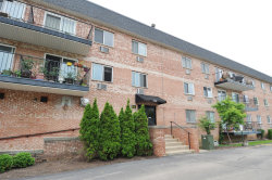 Photo of 1041 N Mill Street, Unit Number 307, NAPERVILLE, IL 60563 (MLS # 09988253)
