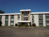 Photo of 375 W Winchester Road, Unit Number 303, LIBERTYVILLE, IL 60048 (MLS # 09988271)