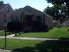 Photo of 3024 Ruby Street, FRANKLIN PARK, IL 60131 (MLS # 09988316)