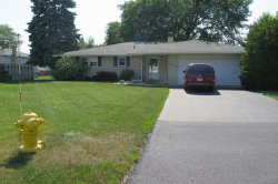 Photo of Countryside, IL 60525 (MLS # 09988361)