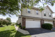 Photo of 660 Elizabeth Court, ROMEOVILLE, IL 60446 (MLS # 09988372)