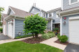 Photo of 1187 Harbor Court, GLENDALE HEIGHTS, IL 60139 (MLS # 09988464)